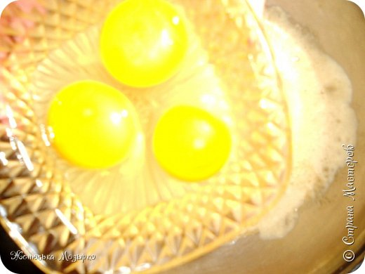 Кулинария Мастер-класс 8 марта Валентинов день День рождения Новый год Рецепт кулинарный Медовик Ням-нямка   Продукты пищевые фото 5