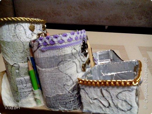 Макет модель Мастер-класс Новый год Картонаж Органайзер для дочки Картон Клей Коробки фото 15