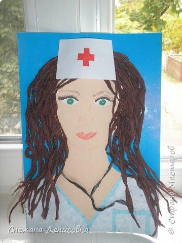 Картинки на тему моя мама медсестра, любимой улыбнись рамки