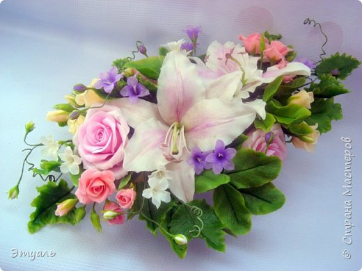 Всем добрый вечер!Поздравляю вас с прошедшими праздниками и с наступающими! Желаю вам всем мира, любви, добра, здоровья побольше, достатка и конечно же  успехов в нашем замечательном творчестве!!!! Любите, будьте любимы и счастливы !!! Творите и радуйте окружающих своей красотой!!!!!