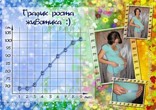 """ФОТОальбом """"В ожидании чуда"""" фото 45"""