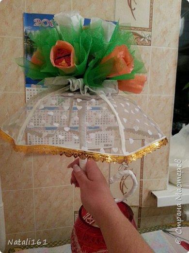 конфеты для подарка фото 6