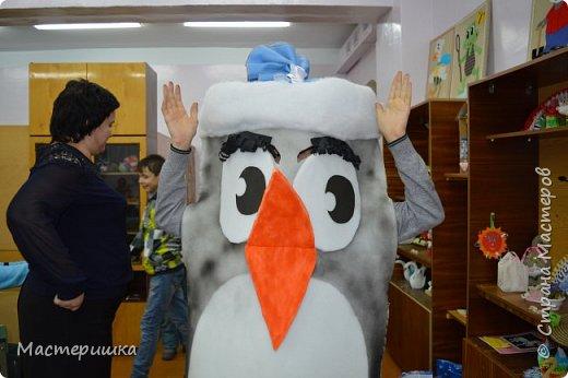 Здравствуйте! Собралась с силами и ....показываю как мы к новогодней ёлке готовились)))) фото 14