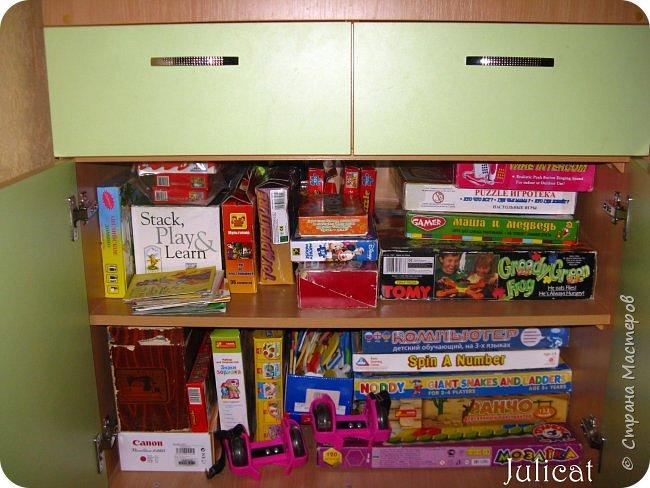 Приветствую, Вас, уважаемые гости моего блога!!! Сегодня познакомлю Вас моим проектом - мебель для младшей доченьки Катюши - кровать-чердак и письменный стол с надстройкой. История начинается еще с 2011 года - наберитесь терпения;)  В нашей квартире мы с мужем и наша младшая 6-летняя доченька размещаемся в одной комнате. Можно сказать, что мы живем в детской, поскольку в комнате, которая еще в моем детстве, всегда называлась детской, живет наша старшая дочь, которой уже 21 год.  Итак, на площади 17 кв.м мы с мужем всегда старались выделить для младшенькой свою зону. фото 17
