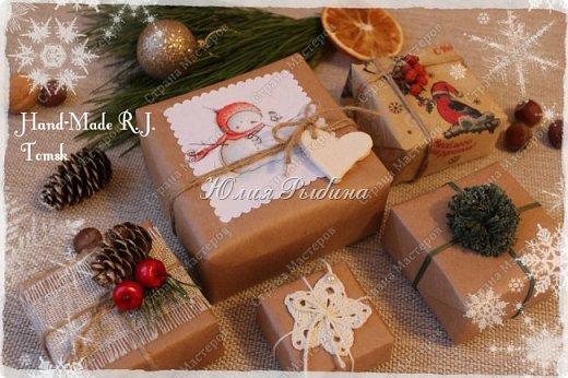 """Продолжение моих сладких творений и покажу немного новогодних не сладких работ. 3. Королевна! Куколка с конфетками. Куколкой можно играть, когда конфеты слопаны! Конфеты """"фундук в шоколадной глазури"""" и """"Raffaello"""".  фото 15"""