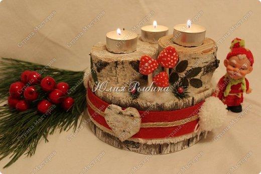 """Продолжение моих сладких творений и покажу немного новогодних не сладких работ. 3. Королевна! Куколка с конфетками. Куколкой можно играть, когда конфеты слопаны! Конфеты """"фундук в шоколадной глазури"""" и """"Raffaello"""".  фото 12"""