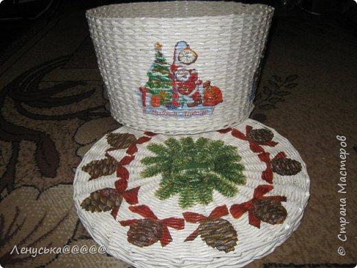 Доброе утро,любимая страна и её замечательные жители!Всех поздравляю с нашим замечательным праздником-Старым Новым Годом!!!!!!!        Пусть в этот Старый Новый год  Случиться все наоборот:  Пусть в дом к вам Внук Мороз придет  Снегурку-бабку приведет,  Расскажет сам пускай стишок,  И вам про елочку споет,  Вот только пусть он свой мешок  Опять подарками набьет  И вам пускай их отдает,  Как и в обычный Новый год.  А в остальном, пожалуй, вот  Все будет пусть наоборот!                                            фото 4