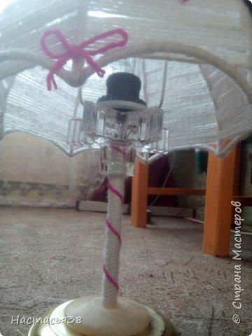 Светильник фото 4
