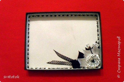Коробочки. фото 4