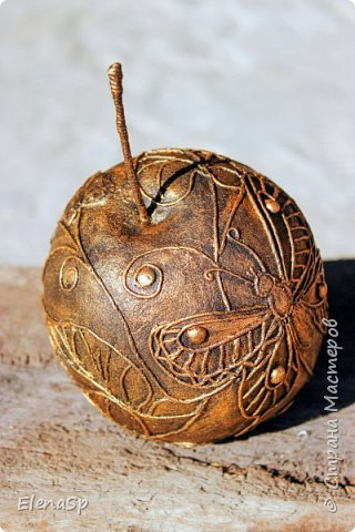 полазила сайту нашему, смотрю идея с яблоками давниииишняя тема.....но уж лучше поздно, чем никогда :) фото 1