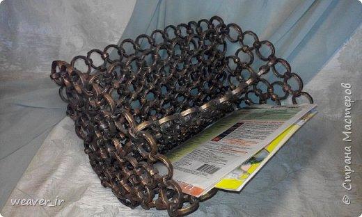 Зонтики- ключницы,фоторамки,подставка под журналы, игольница, ботиночки. фото 2