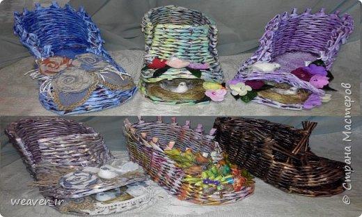 Зонтики- ключницы,фоторамки,подставка под журналы, игольница, ботиночки. фото 4