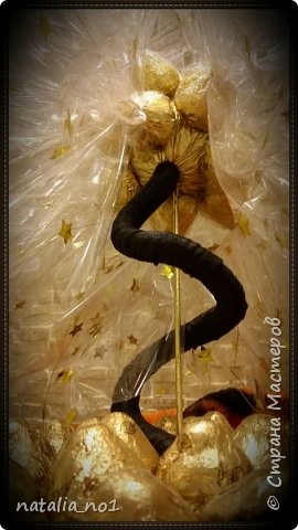 Уважаемые мастера и мастерицы! Наш неизменный организатор свит-игр Иришка Рязаночка временно отдыхает от проведения столь ответственных и захватывающих мероприятий! Поэтому я проведу свит-игру! Время проведения - ко дню Святого Валентина 14 февраля. А для начала нужно определиться с темами. Какие будут у вас предложения? Заодно пожалуйста напишите, кто будет участвовать.