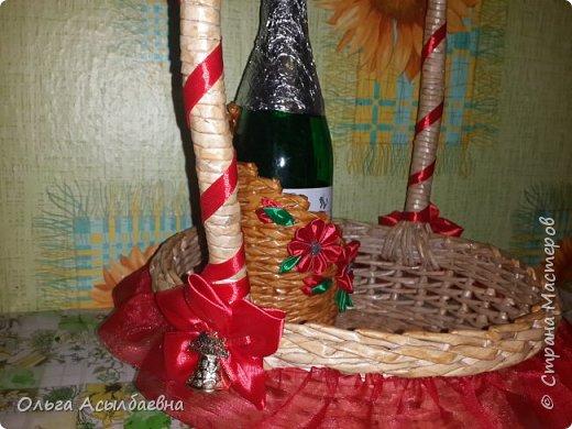Новогодние заказики и подарки! фото 3