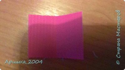 Вот такой дневник мы будем делать:-) фото 5