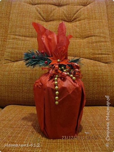 Праздников много,подарочков тоже фото 14