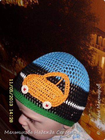 Юбочка для соседской девочки из пряжи Alize Dantela, крючок №2 фото 7