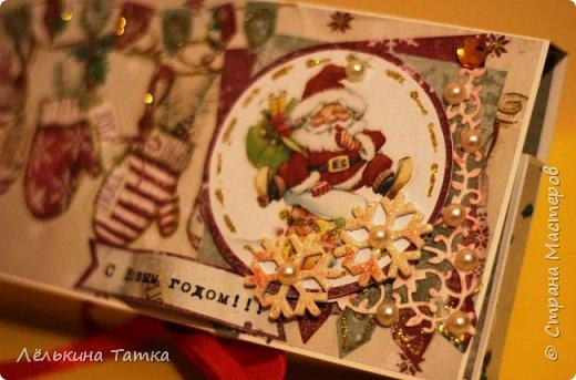 Шоколадница для женщины фото 5