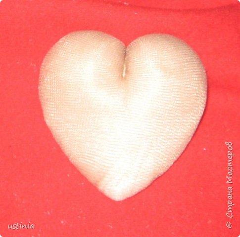 скоро день влюблённых!!и надо чем то удивлять своего любимого))))надумался у меня такой магнитик на холодильник под него можно записочку про любофффф   хочу и с вами поделиться идеей.... фото 5