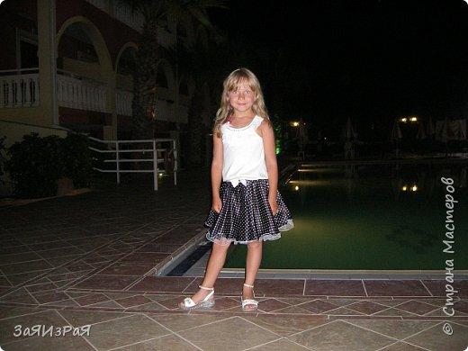 Привет меня зовут Алиса! Мне 10 лет! Я очень люблю петь(Хожу на вокал)  фото 1