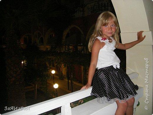 Привет меня зовут Алиса! Мне 10 лет! Я очень люблю петь(Хожу на вокал)  фото 2