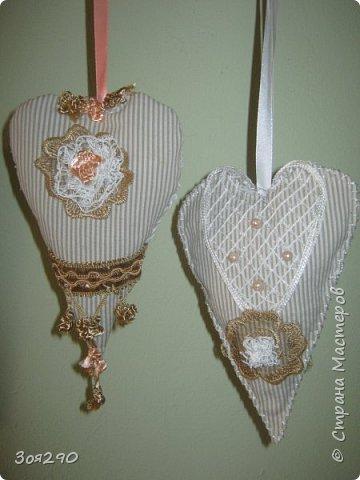 Первые пошивушки. фото 2