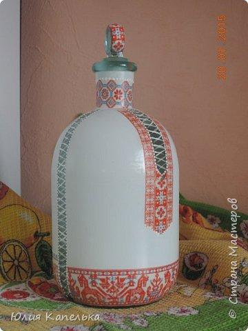 Русский фольклор фото 1