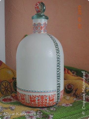 Русский фольклор фото 2