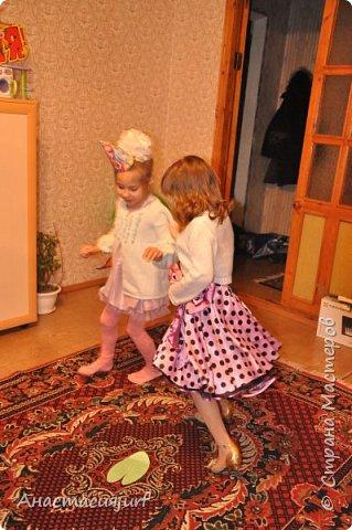 Наша именинница (05.12.2012). фото 4