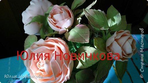 Вот такое чудо живет теперь и у меня. Огромное спасибо, Оле Сыротюк. (Мастер класс по созданию очаровательного чуда в горшочке... 6 ноября, 2014 - 01:37 ~ Сафинка )  фото 2