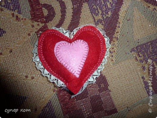 сердечки фото 3