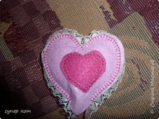 сердечки фото 4