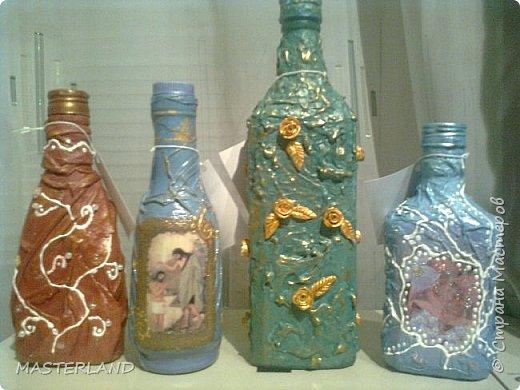 Бутылочки для святой воды фото 2