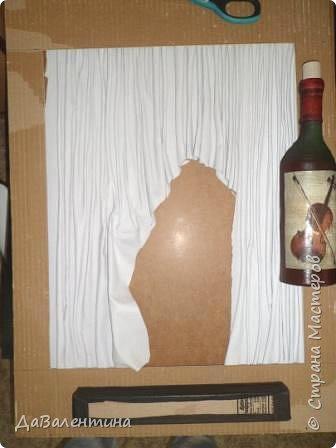 Мастер-класс Коллаж Картины из натуральной кожи Мастер-класс Кожа фото 52