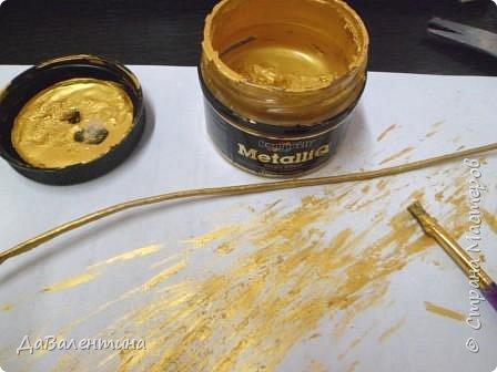 Мастер-класс Коллаж Картины из натуральной кожи Мастер-класс Кожа фото 30