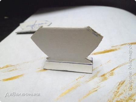 Мастер-класс Коллаж Картины из натуральной кожи Мастер-класс Кожа фото 34