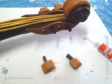 Мастер-класс Коллаж Картины из натуральной кожи Мастер-класс Кожа фото 44