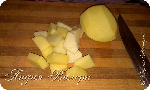 Кулинария Мастер-класс Рецепт кулинарный Вкуснейшая слойная запеканка+МК Продукты пищевые фото 5