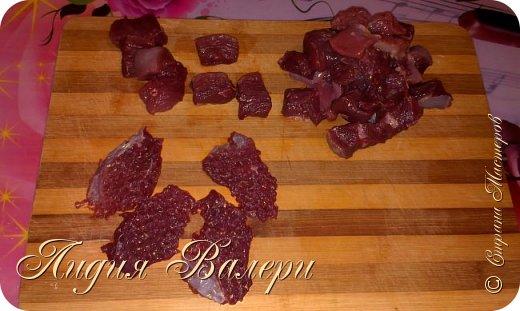 Кулинария Мастер-класс Рецепт кулинарный Вкуснейшая слойная запеканка+МК Продукты пищевые фото 6