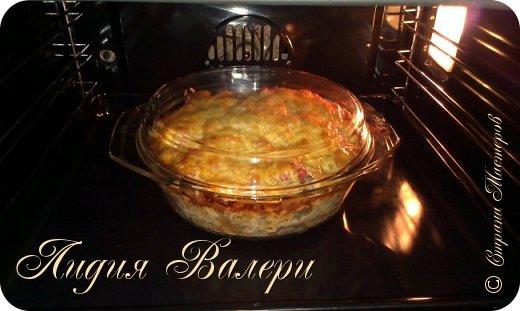 Кулинария Мастер-класс Рецепт кулинарный Вкуснейшая слойная запеканка+МК Продукты пищевые фото 19