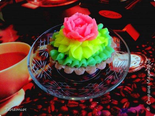 Пирожные и не только. фото 2