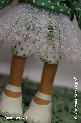 Татьяна, рост 31 см, 24.01.2015г фото 5