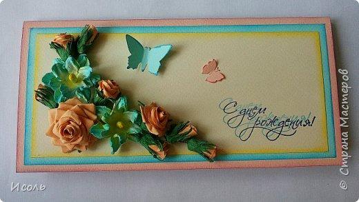 """Приветствую всех жителей и гостей страны! Попросили сделать что нибудь конфетное на 36 годовщину свадьбы.  Порылась в нете, узнала, что свадьба Агатовая, справляется на 12 и 36 год. В разрезе агат  натурального окраса не очень то нарядных цветов, а вот крашеный - разнообразных. В результате получилась """"Голубая лагуна"""". Конфеты: """"Барокко""""- 29шт., """"Волжские просторы""""-8шт. фото 10"""