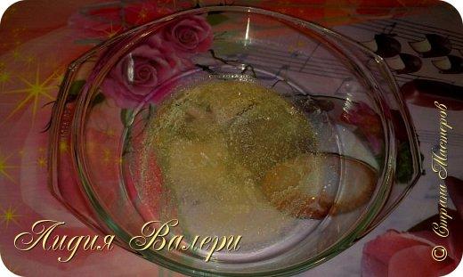 Кулинария Мастер-класс Рецепт кулинарный Картошечка фаршированная грибами +МК Продукты пищевые фото 12