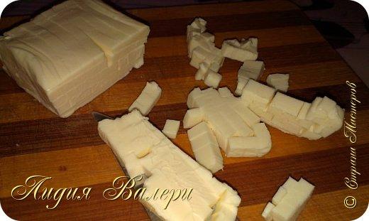 Кулинария Мастер-класс Рецепт кулинарный Картошечка фаршированная грибами +МК Продукты пищевые фото 13
