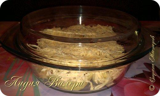 Кулинария Мастер-класс Рецепт кулинарный Картошечка фаршированная грибами +МК Продукты пищевые фото 22