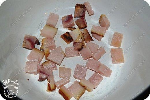 Бограч - это венгерский суп, очень популярный также на Закарпатье. Другие названия бограча - богораш, богорош, мадьярский гуляш, бограч-гуляш, бограч-гуйяш. Этот суп очень сытный и несложный в приготовлении.  фото 2