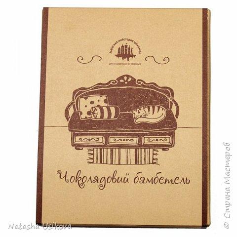 29  декабря в школе был последний учебный день. Я с маленьким Ваней забрала Саню из школы, и мы помчались домой собирать вещи:завтра утром мы сядем в поезд. Впереди рождественские каникулы, встреча с бабушкой в Гомеле и нашим крёстным, который приедет к нам из Киева.  Каникулы каникулами, но от учительницы мы получили задание: сделать книжку с загадками на любую тему:музыкальную, спортивную,новогоднюю...словом любую. И поскольку на дворе зима, решено было сделать зимнюю книжку. фото 2