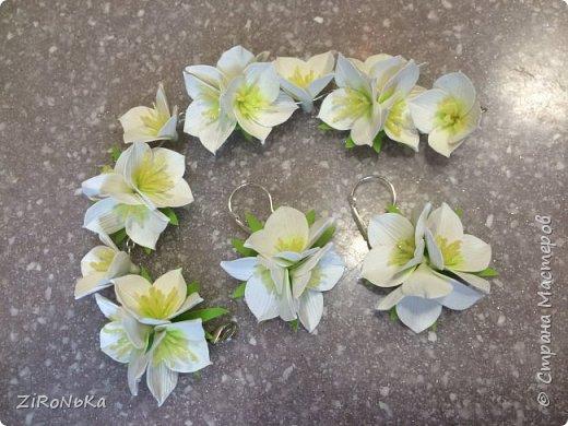 Весны Вашему сердцу, тепла Вашей душе ..! Счастье приносят добрые дела и бескорыстная помощь другим людям. Счастье - это милосердие, будьте великодушны, поддерживайте друг друга, помогайте всем, кто в этом нуждается !  фото 2