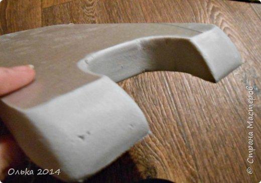 Доброго времечка, дорогие рукодельницы!!! В предыдущем блоге показала Вам свою флотилию, ну а сейчас хочу поведать Вам, как делала я яхту. Вдохновением моим явилась Юлия Махова  http://mamayulia.gallery.ru/watch?a=SFa-lFJ3   http://mamayulia.gallery.ru/watch?a=SFa-lRJl фото 23